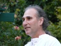 Rémy Cochen